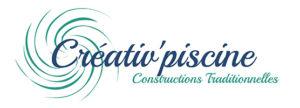 logo_creativ'piscine